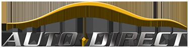 Auto Direct  Logo