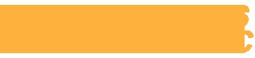 AK Auto Sales and Repair LLC Logo