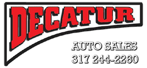 Decatur Auto Sales Logo