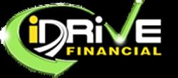 iDrive Financial Logo