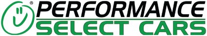 Performance Select Cars Logo