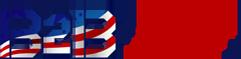 B2B Auto Inc Logo