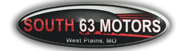 South 63 Motors Logo