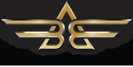 Baron Auto Logo