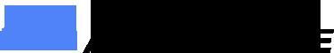 Topgear Auto Finance Logo