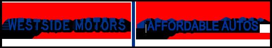 Affordable Autos Logo