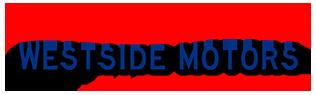 Westside Motors  Logo