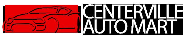 Centerville Auto Mart Logo