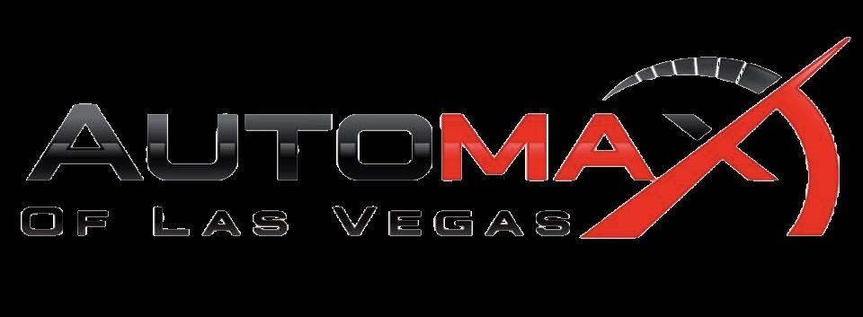 Automax of Las Vegas Logo