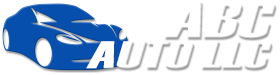 ABC Auto LLC Logo