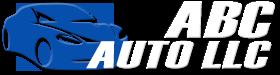 ABC Auto LLC Logo