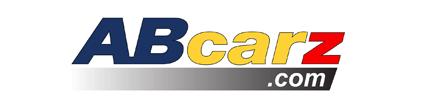 ABcarz.com Logo