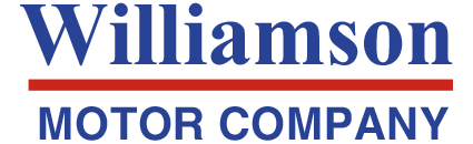 Williamson Motor Company Logo