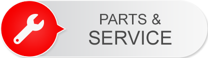 Serivce and Parts