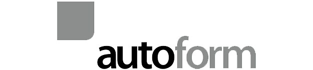 Autoform Logo