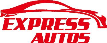Express Autos Logo