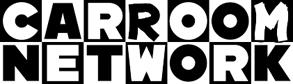 Carroom Network Logo