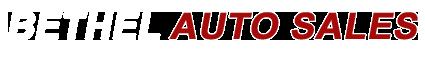 Bethel Auto Sales Logo