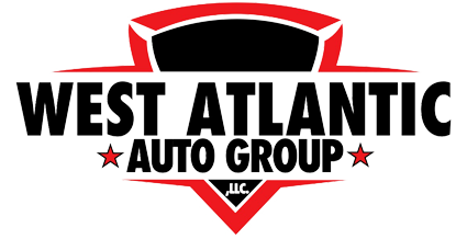 West Atlantic Auto Group Logo