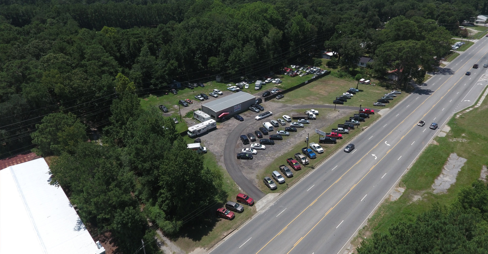 Used Cars Savannah Ga Used Cars Trucks Ga Savannah Best On 4 Wheels