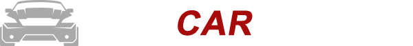 The Car Center Logo