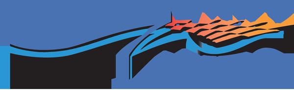 Cleveland Auto Wholesale Logo