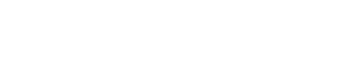 CountrySide Preowned Sales LLC Logo