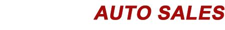 Lloyd's Auto Sales Logo