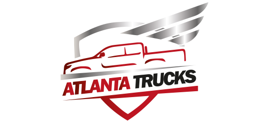 Atlanta Trucks Logo