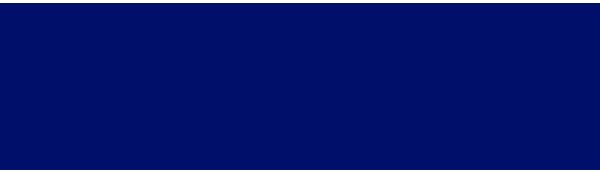 Malakin Motors LLC Logo