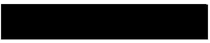 Bidex Pre Owned & Rebuilt Autosales LLC Logo