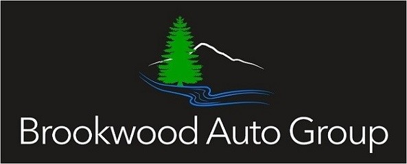 Brookwood Auto Group Logo