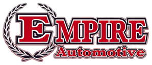 Empire Automotive East Logo