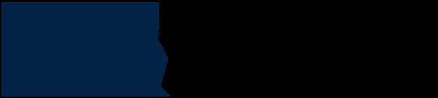 Victory Auto Sales Logo