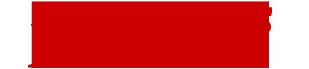 Carmen's Auto LLC Logo