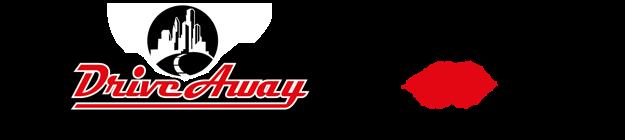 Drive Away Autos Logo