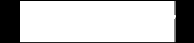 Auto Consignment & Sales Logo