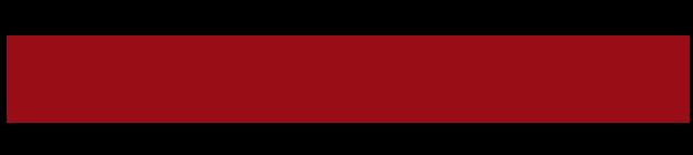 McDaniel Premium Preowned Motors Logo