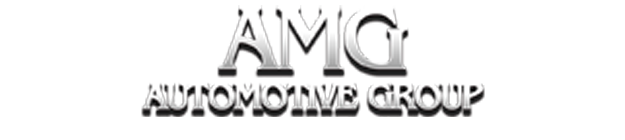 AMG Automotive Group Logo