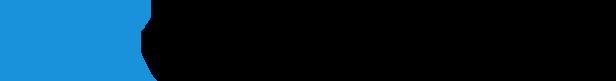 Jax Car Loans Logo