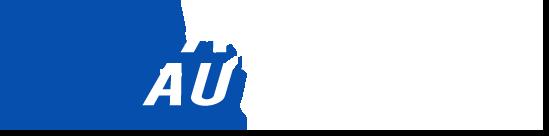 Ashland Auto Sales Logo
