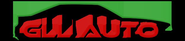 GLL Auto Logo