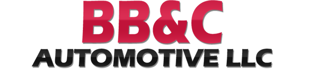 BB&C Automotive LLC Logo