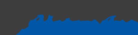 Cheltenham Motors Inc Logo