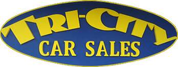 Tri-City Car Sales Logo