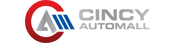 Cincy AutoMall Logo