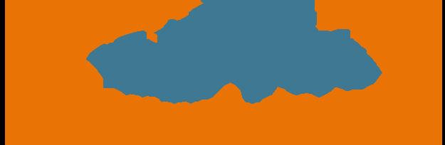 Your Way Auto Sales LLC Logo