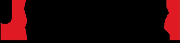 Diamond J Motors Logo