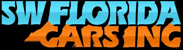 SW Flordia Cars Inc Logo