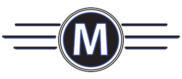 Mackey Automotive Logo